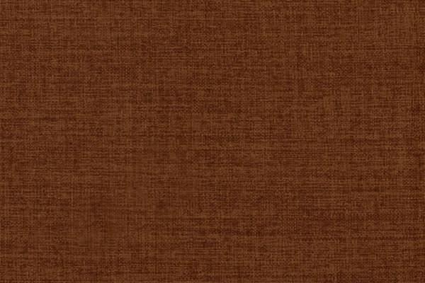 Weiches Flachgewebe Cognac R457