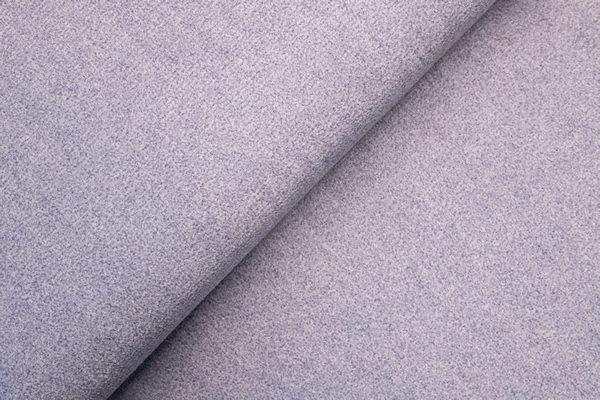 620054 Weicher Microfaser Violette