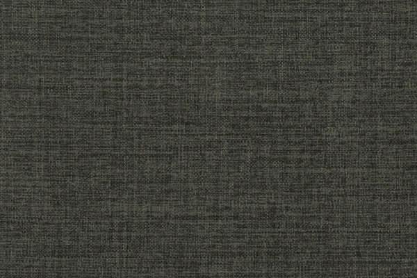 Weiches Flachgewebe Dunkelgrün R455