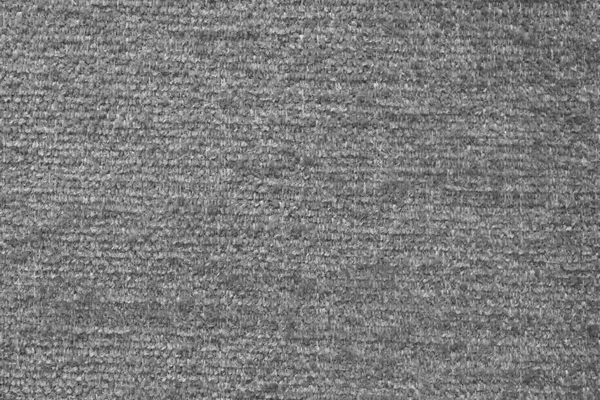 Webstoff Tessero 03