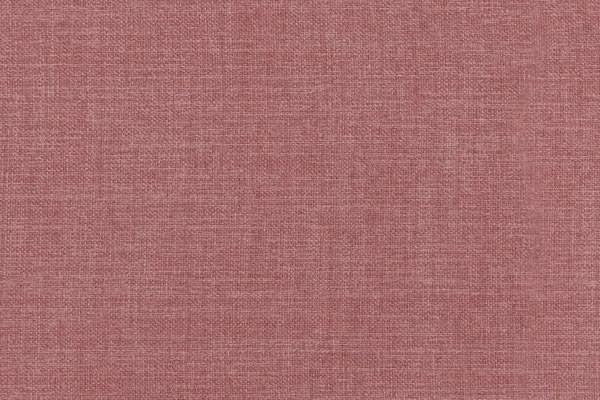 Weiches Flachgewebe Rosa R450