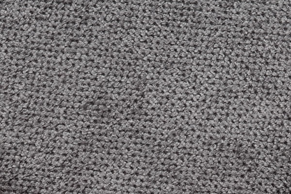 Weicher Microfaser Boston 20