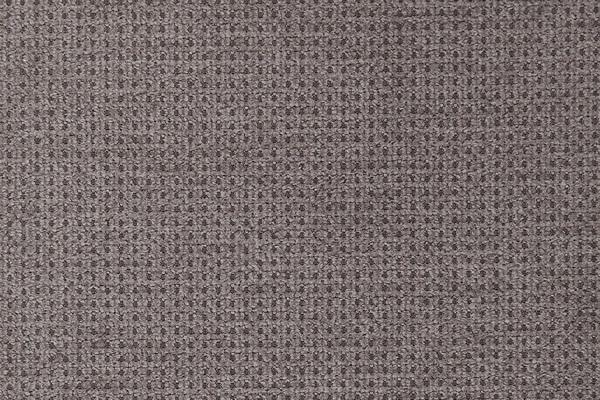 Weicher Microfaser Boston 710