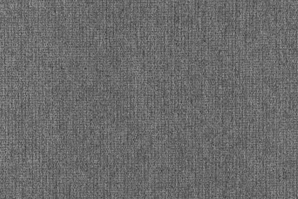 Microfaser-Gewebe Anthrazit G003