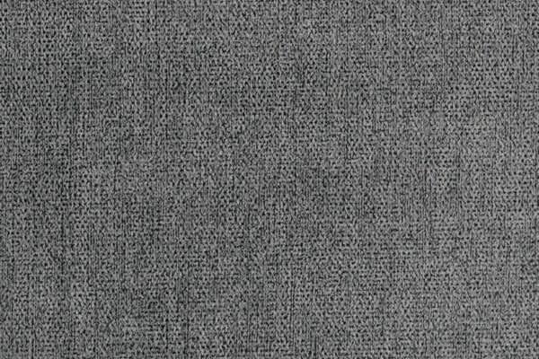 Weicher Microfaser 6019