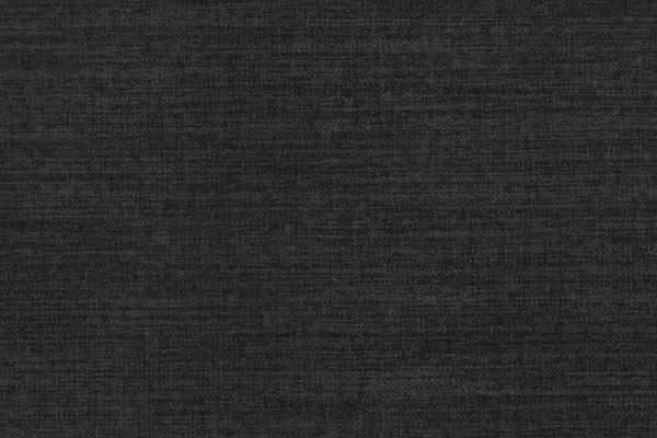 Weiches Flachgewebe Charcoal R466