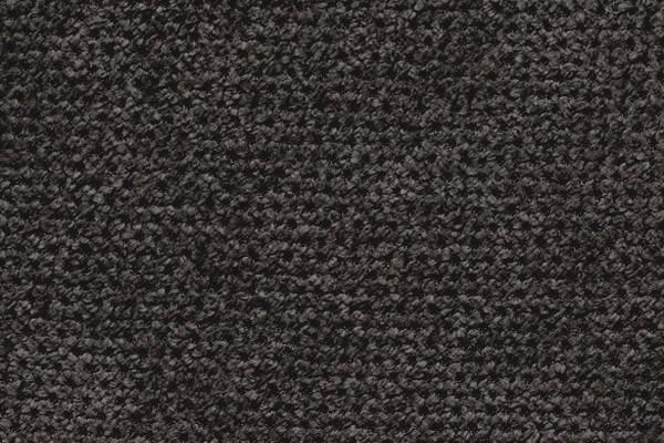 Weicher Microfaser Boston 516