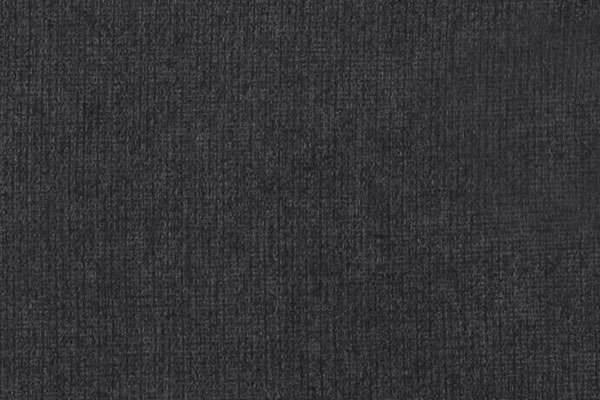 Microfaser-Gewebe Schwarz G010