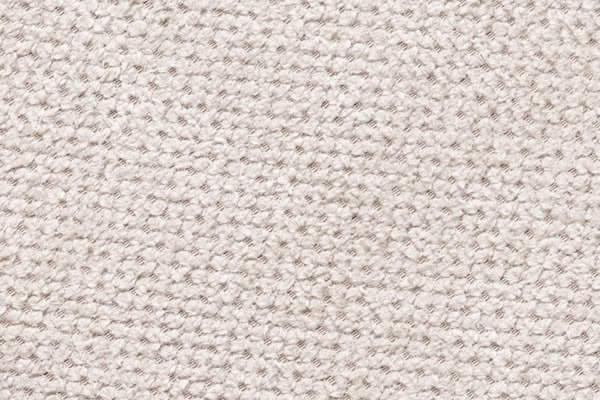 Weicher Microfaser Boston 120