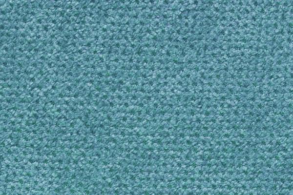 Weicher Microfaser Grau F011