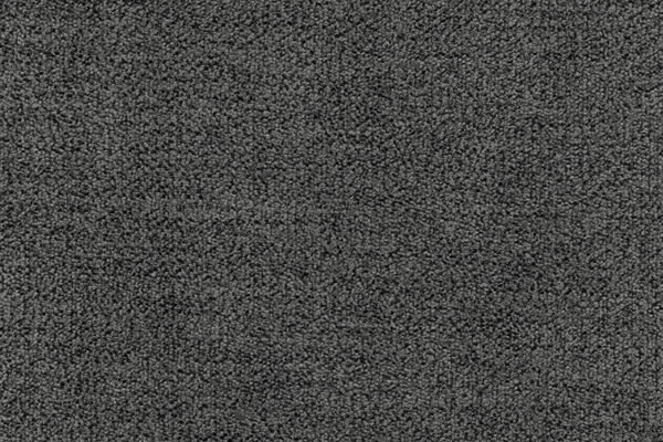 Microfaser Alfa 19