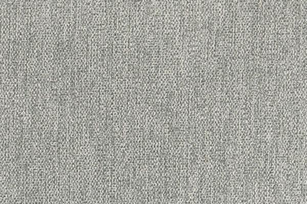 Weicher Microfaser 6018
