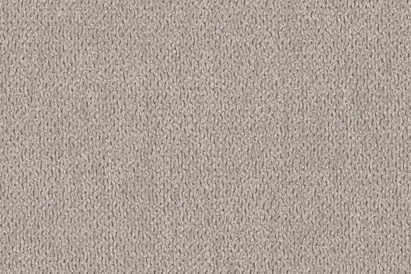 Microfaser Soro 23