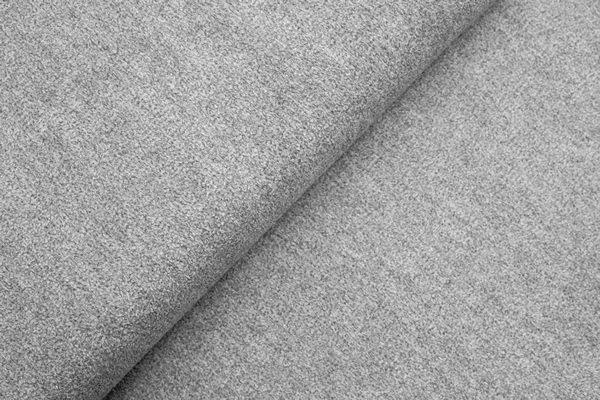 620056 Weicher Microfaser Grau