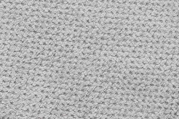 Weicher Microfaser Boston 45